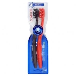 Proformula Tongue And Gum Twinpack Toothbrush.