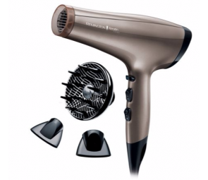 Remington Pro Keratin Therapy 2200W Hair Dryer.