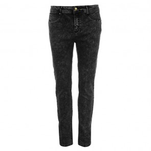 Rock and Rags Elle Skinny Women Jeans - Grey.