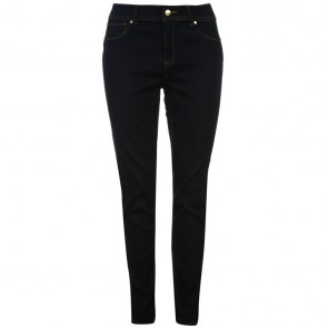 Rock and Rags Elle Skinny Women Jeans - Indigo.