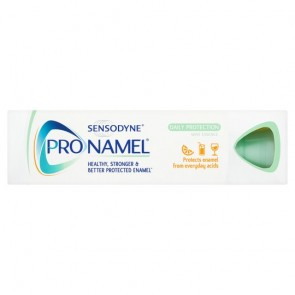 Sensodyne Pronamel Sensitive Toothpaste 75Ml.