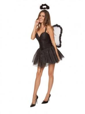 Sexy Angel Costume.