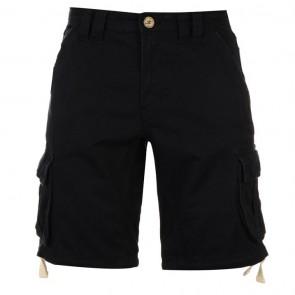SoulCal Utility Shorts Men - Navy.
