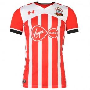 Southampton Home Shirt 2016 - 2017 Men.