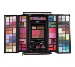 The Color Institute Essential Colours On the Go Beauty Kit.