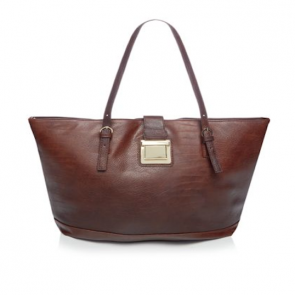 Therapy Thora Tote Handbag.