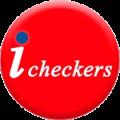 iCheckers